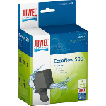 Juwel EccoFlow 500 Multi set