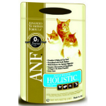 ANF Cat Holistic Feline Adult