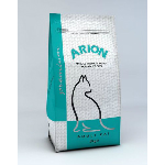Arion Cat Adult