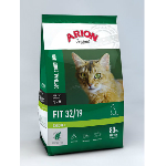 Arion Original Cat Adult Fit