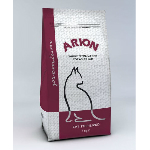 Arion Cat Adult Sterilized