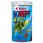 Tropical BioRepti W