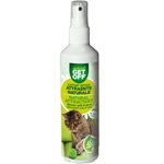 Catnip Spray 125 ml