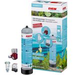 Eheim CO2 Set 200
