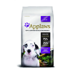 Applaws Puppy Large Breed kana