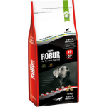 Robur Light & Sensitive 19/07