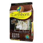 Earthborn Holistic Grain Free Primitive Natural