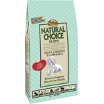 Nutro Natural Choice Puppy