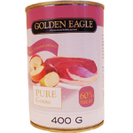 Golden Eagle Pure Goose