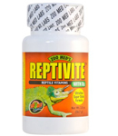 Zoo Med Reptivite D3